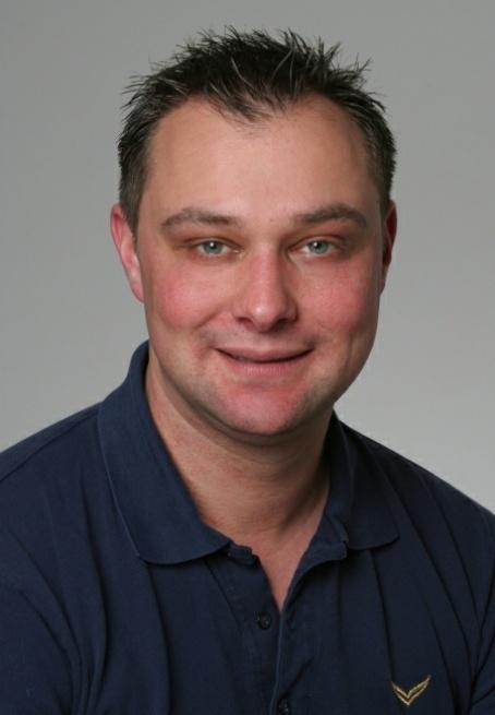 Dipl. med. Johannes Schwab