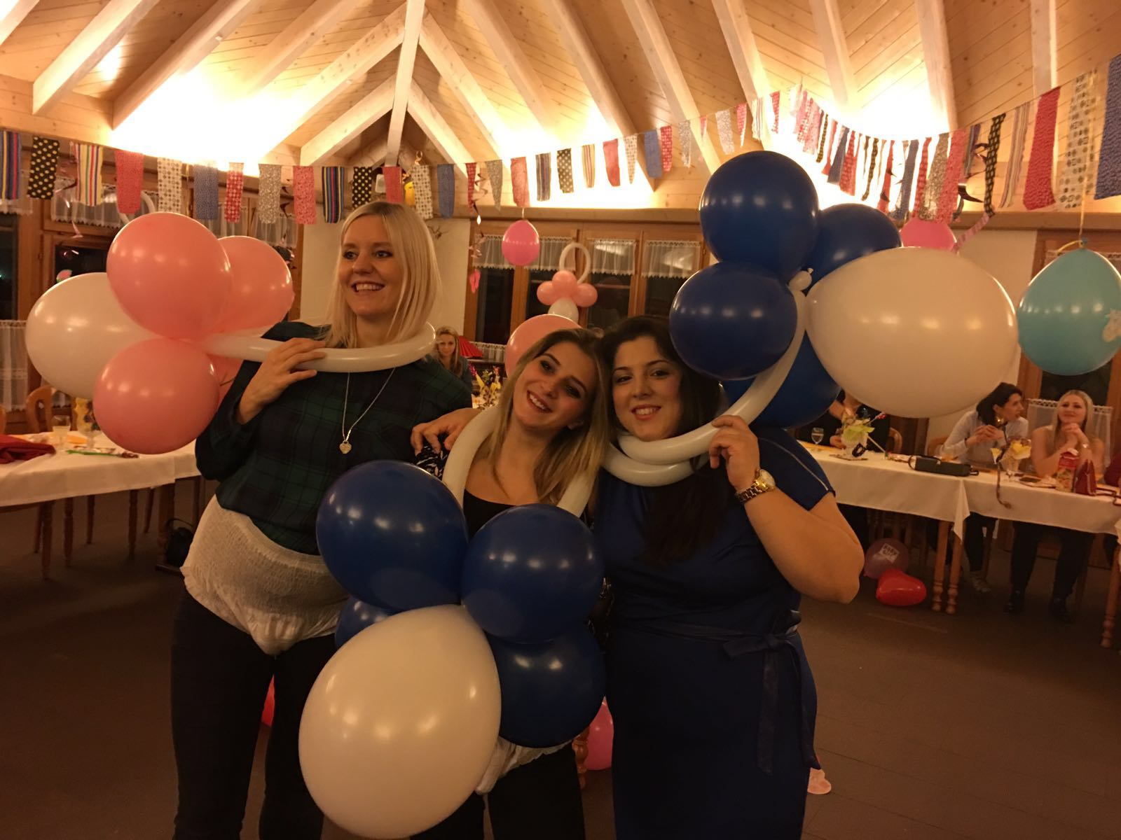 Babyparty_2016_04