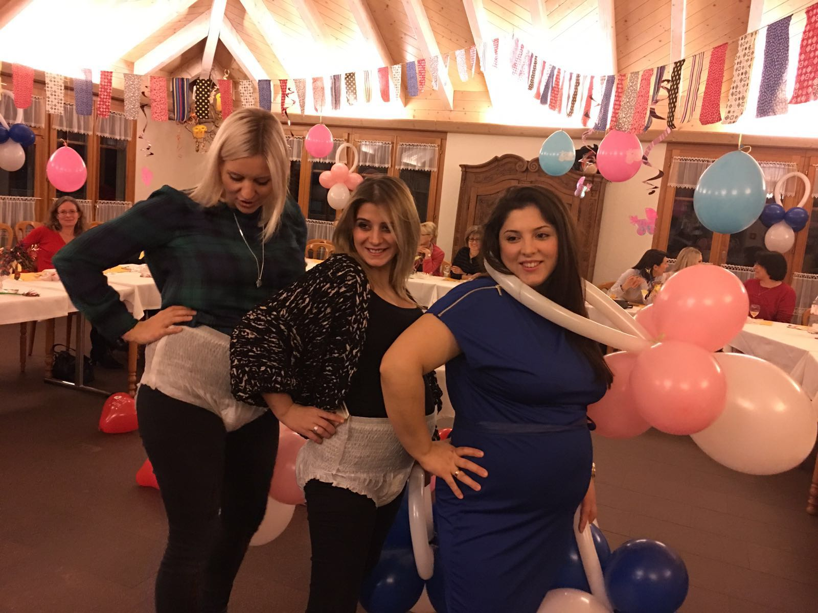 Babyparty_2016_05