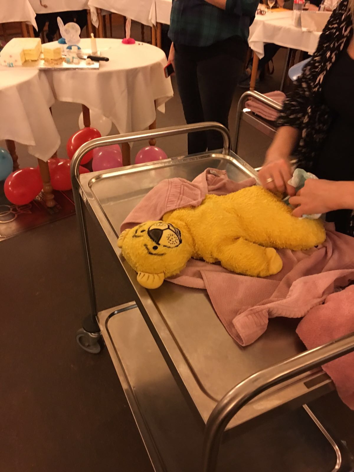 Babyparty_2016_07