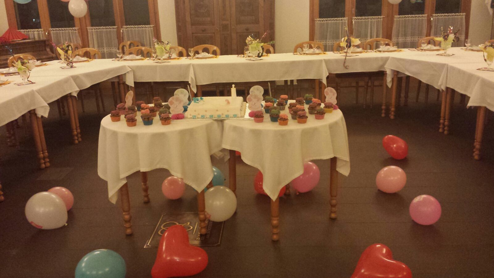 Babyparty_2016_10