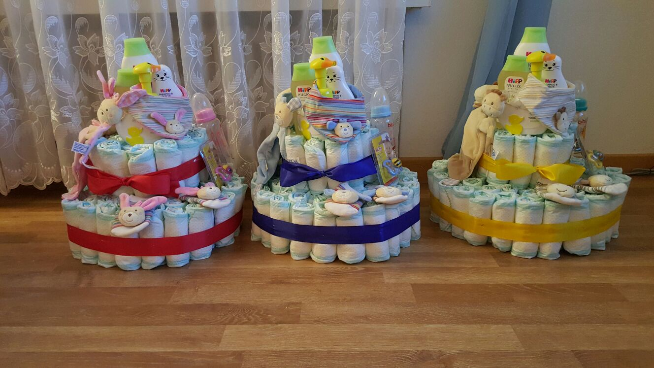 Babyparty_2016_21