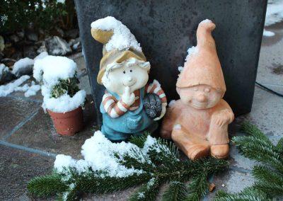Bindersgarten_Winterimpressionen_2017_001