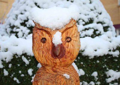 Bindersgarten_Winterimpressionen_2017_004