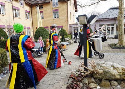 Rhytüfeli-im-Bindersgarten-3