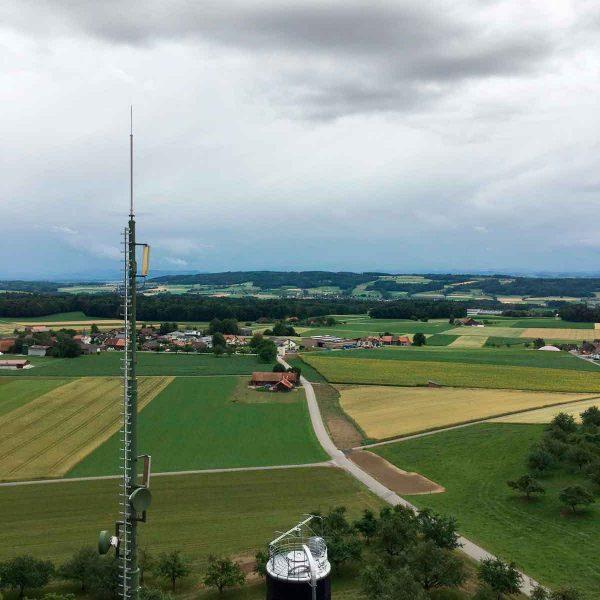 Bindersgarten_Personalausflug_2017_Napoleonturm_010