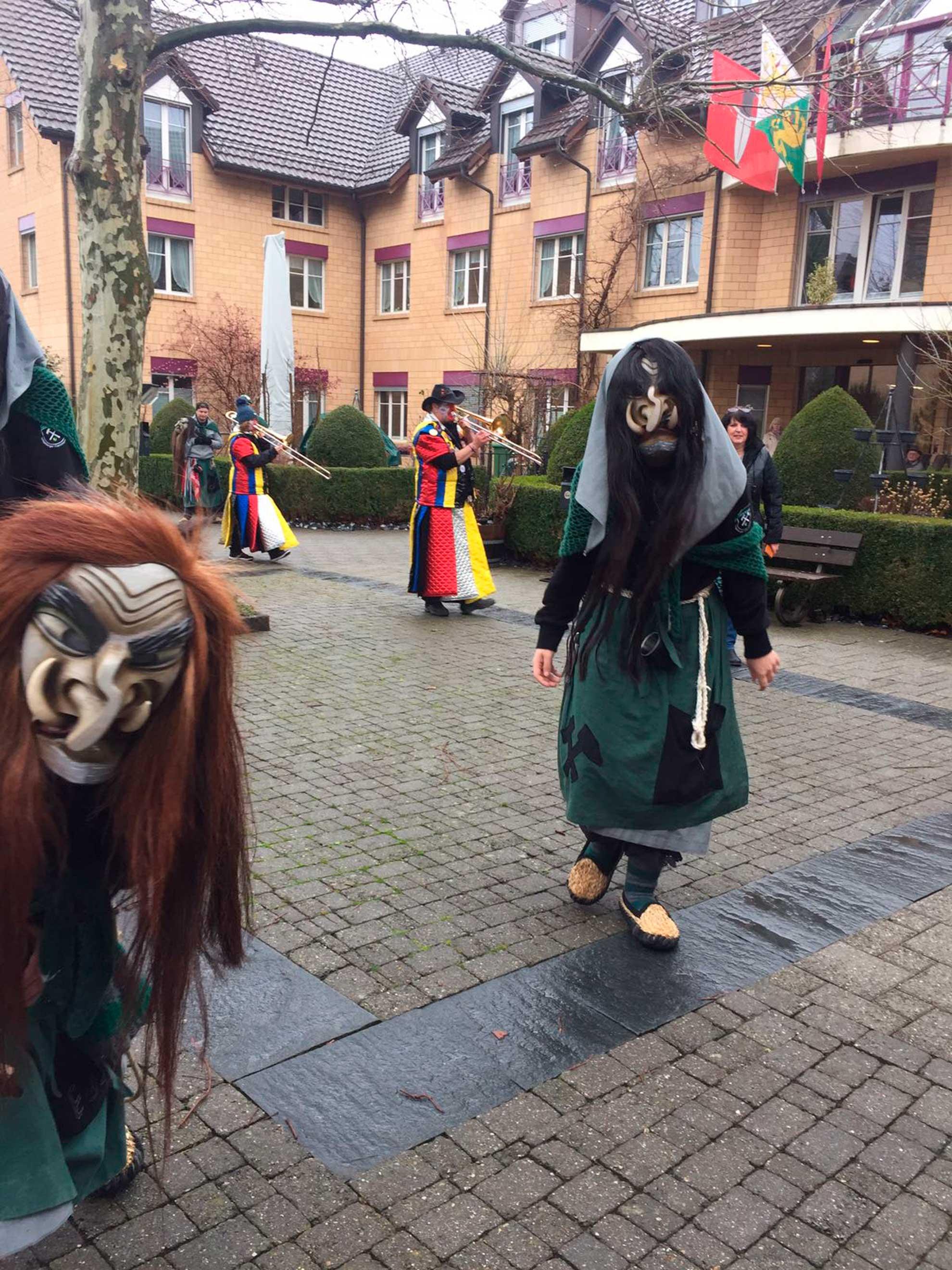Bindersgarten-Fastnacht-Rhytüfeli-1
