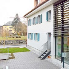Gartensitzplatz-3½-EG