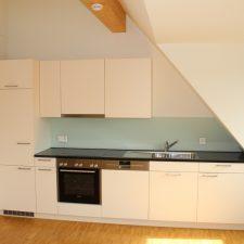 Küche-2½-DG