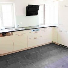 Küche-3½-EG