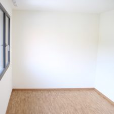 Schlafzimmer-2½-OG