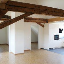 Wohnzimmer-3½-DG