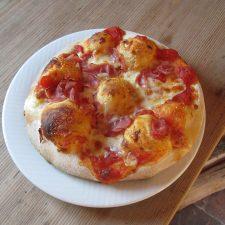 Pizza-backen-im-Bindersgarten-3