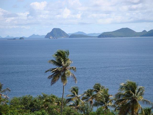 Hilfsprojekt Grenada
