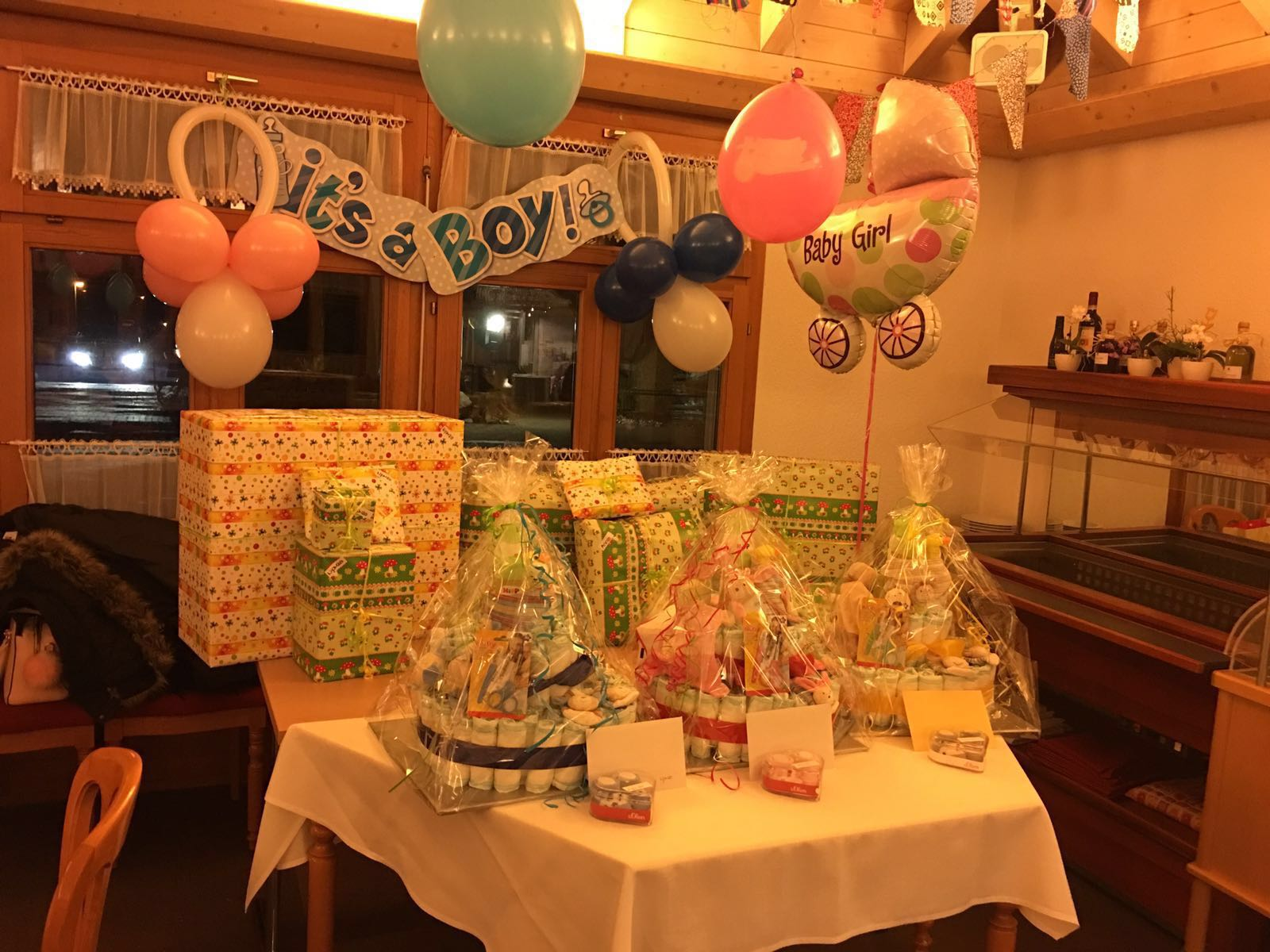 Babyparty_2016_01