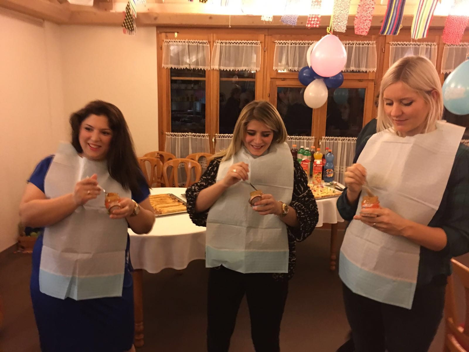 Babyparty_2016_02