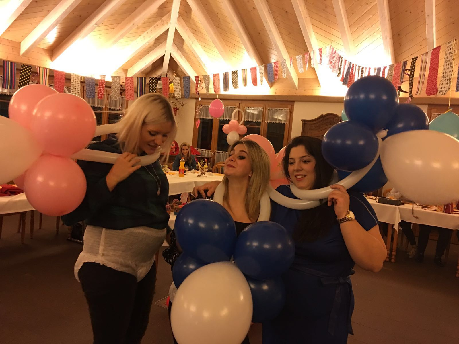 Babyparty_2016_06