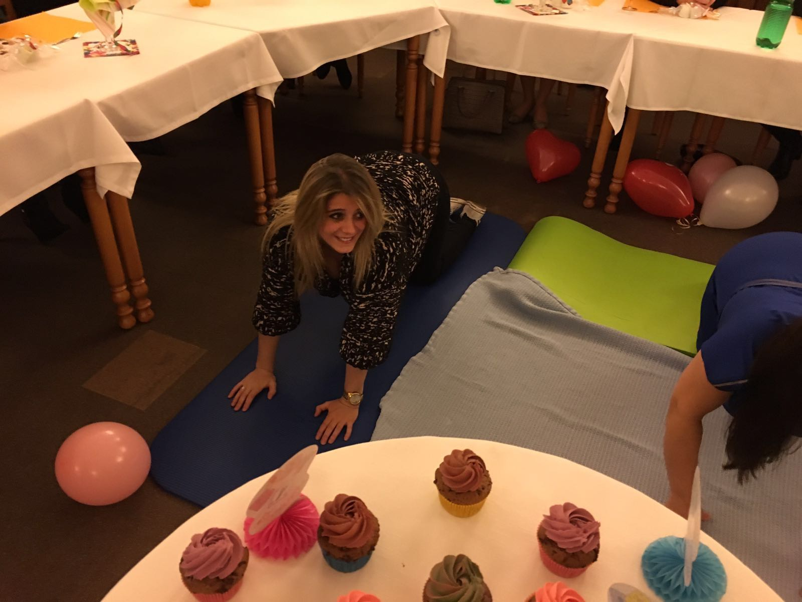 Babyparty_2016_16