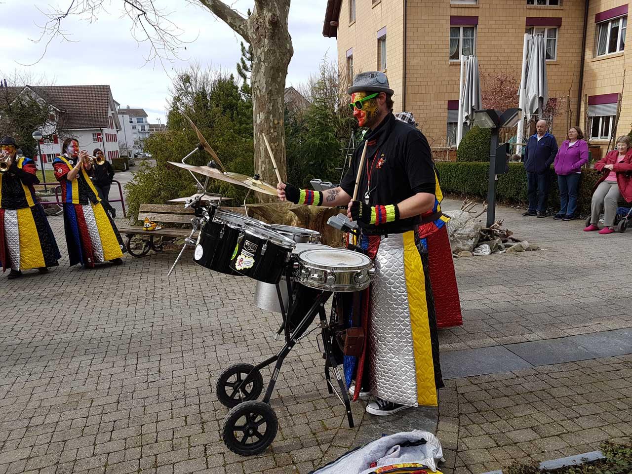 Rhytüfeli-im-Bindersgarten-1