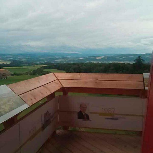 Bindersgarten_Personalausflug_2017_Napoleonturm_020