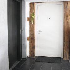 Eingang-3½-EG