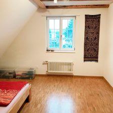 Schlafzimmer-3½-DG