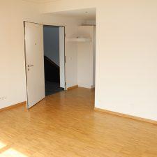 Wohnzimmer-2½-DG