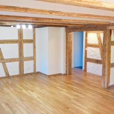 Wohnzimmer-3½-OG